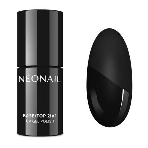 Neonail base/top 2in1 7,2ml