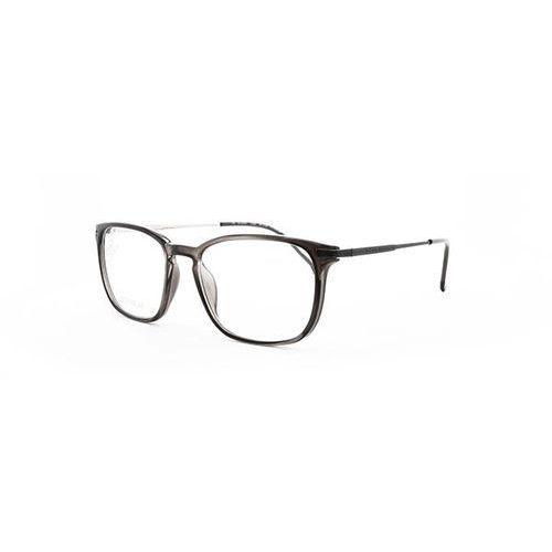 Okulary korekcyjne 20047 220 marki Stepper