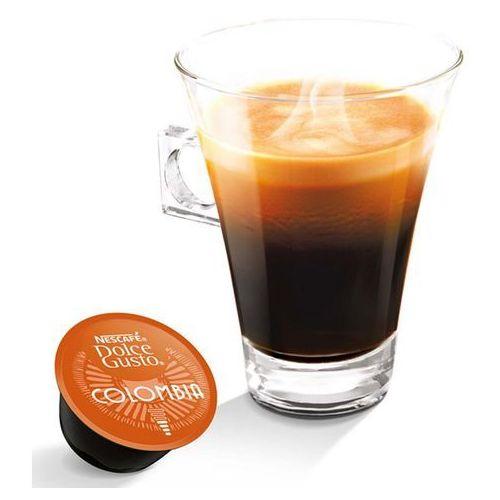 Dolce gusto Kapsułki lungo colombia + zamów z dostawą w poniedziałek! (7613036318143)