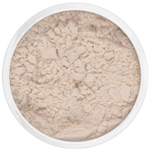 Kryolan dermacolor fixing powder puder utrwalający p4 (75700)