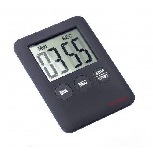 Westmark, minutnik z magnesem, 10882280, 10882280