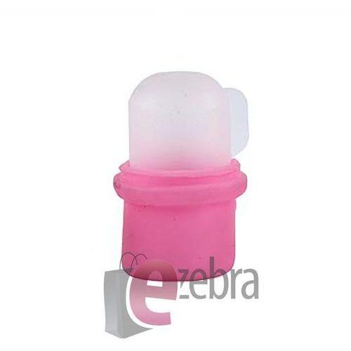 NAPARSTEK DO USUWANIA ŚCIĄGANIA ŻELU AKRYLU TIPSÓW - produkt z kategorii- pilniki i polerki do paznokci