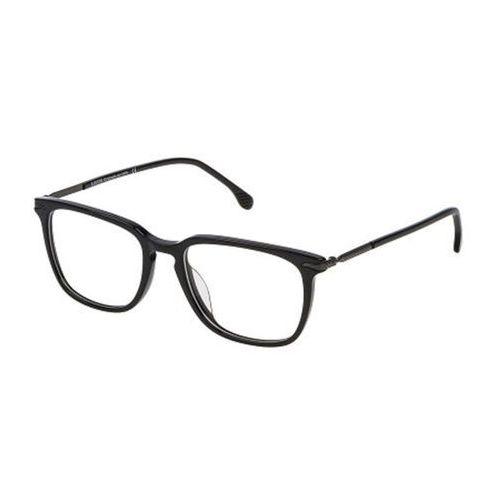 Lozza Okulary korekcyjne vl4127 0blk