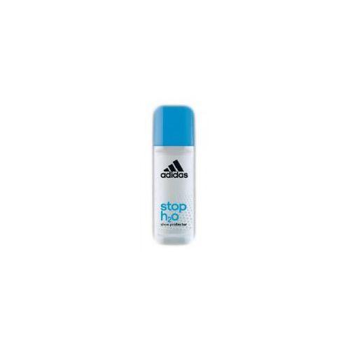 Adidas stop h2o impregnat do butów 75ml