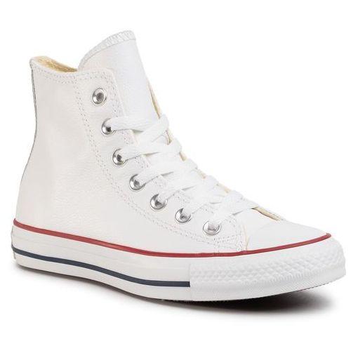 Trampki - ct hi 132169c white marki Converse