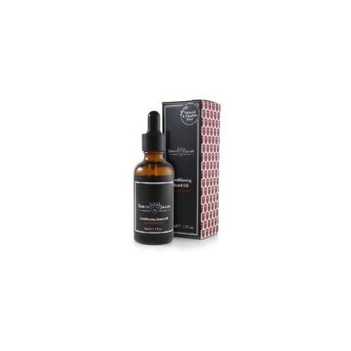 EJ, olejek do brody i wąsów, drzewo sandałowe, 50ml
