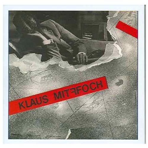 Mtj Klaus mitffoch - klaus mitffoch