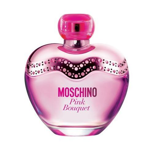 Moschino Pink Bouquet Woman 50ml EdT