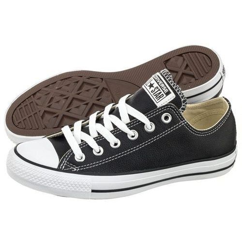 Trampki chuck taylor all star ox 132174c (co156-b), Converse, 36.5-41