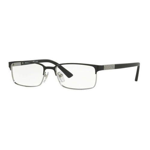 Okulary Korekcyjne Burberry BE1296TD Asian Fit 1037