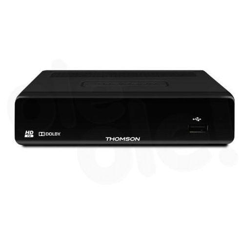 Thomson THT504 do odbioru DVB-T