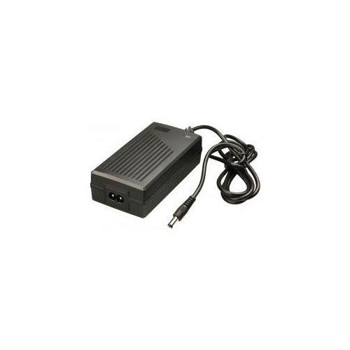 Zasilacz Voltage 12V 3,0A