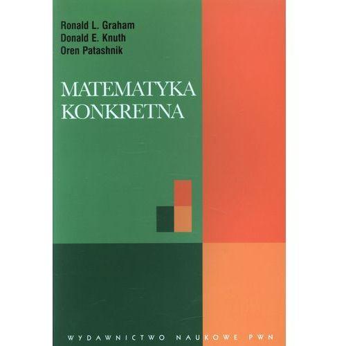 Matematyka konkretna (2011)