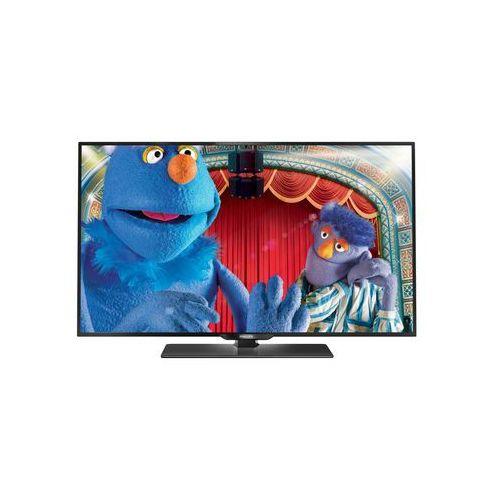 Telewizor 40PFH4309 Philips