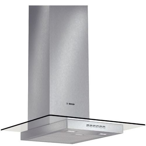 Bosch DWA 067A50