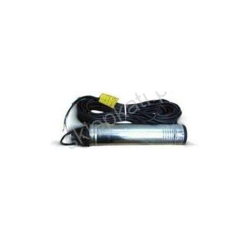 pompa głębinowa (230v) tn 10 wyprodukowany przez Omnigena