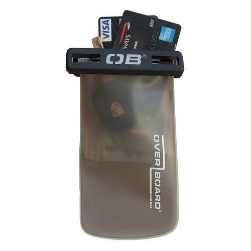 Pokrowiec wodoodporny uniwersalny 081067 - produkt z kategorii- Torby i walizki