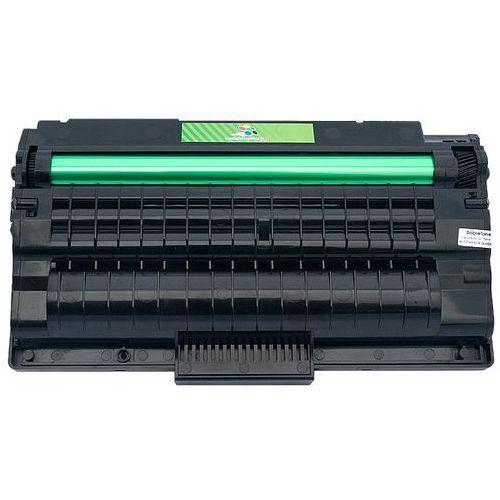 Toner zamiennik DT120X do Xerox WorkCentre PE-120, pasuje zamiast Xerox 013R00606, 5750 stron