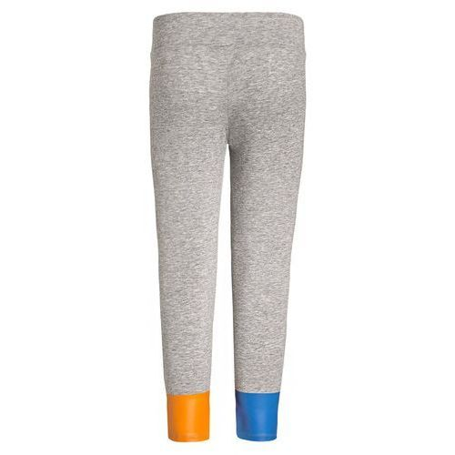 adidas Performance DORY & NEMO Legginsy medium grey heather/ice green