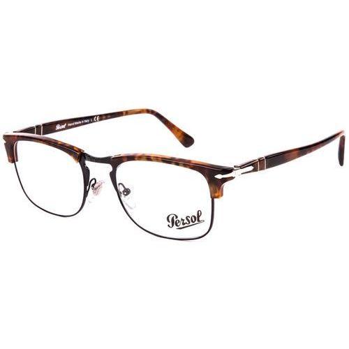 Okulary korekcyjne po8359v 108 marki Persol