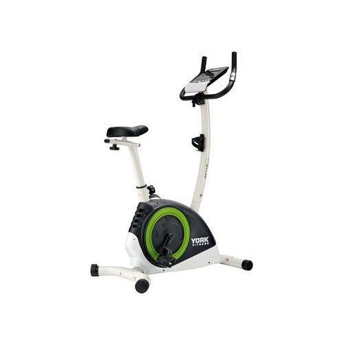 York Fitness C120