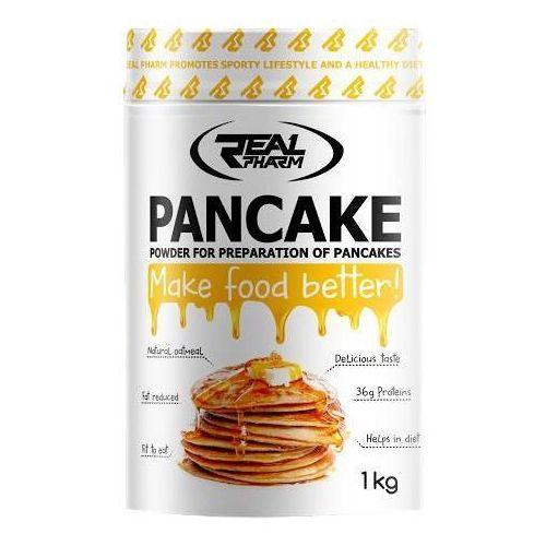 Realpharm Real pharm pancake 1000g
