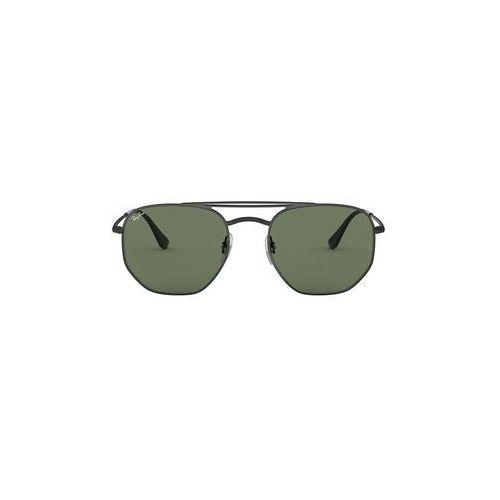 - okulary 0rb3609.148/71.54 marki Ray-ban