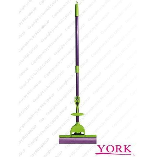 MOP PRESTIGE SATURN NEW - YMOPSATURN120PRN