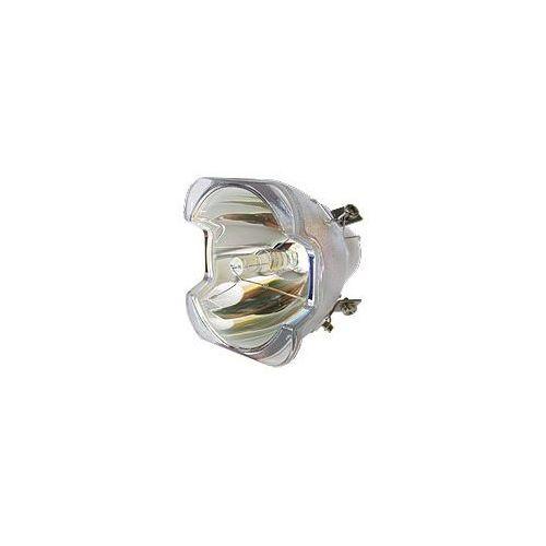Lampa do OPTOMA HD27e - oryginalna lampa bez modułu