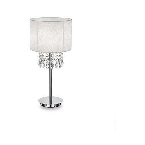 Ideal Lux Lampa stołowa Opera TL1 - 068305, IL 068305