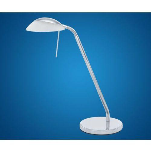 CAREN - LAMPA STOŁOWA / BIURKOWA EGLO - 91482 - sprawdź w LUNA OPTICA