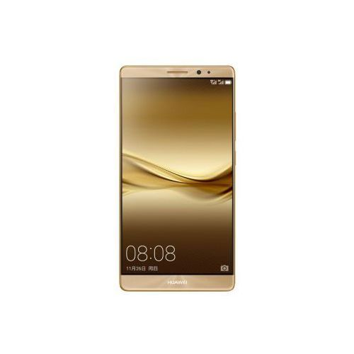 Tel.kom Huawei Mate 8, system [Android]