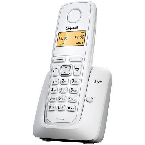 Telefon Siemens Gigaset A220, A220