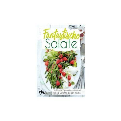 Fantastische Salate