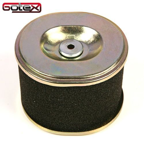 Filtr powietrza do Honda GX240, GX270 oraz zamienników 8KM, 9KM