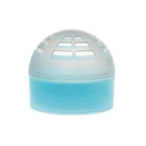 pochłaniacz zapachów do lodówek e6rdo101 marki Electrolux