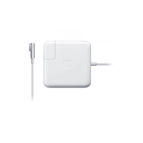 """Apple Zasilacz 60w do macbook i macbook pro 13"""" mc461zm/a"""