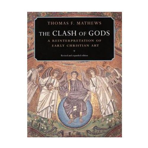 Clash of Gods