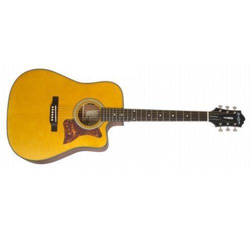Epiphone Masterbilt DR400MCE NAS gitara elektroakustyczna
