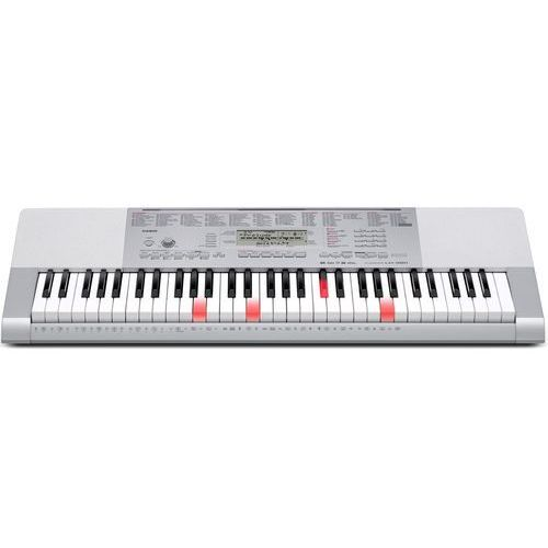CASIO LK 280 keyboard (4971850314028)