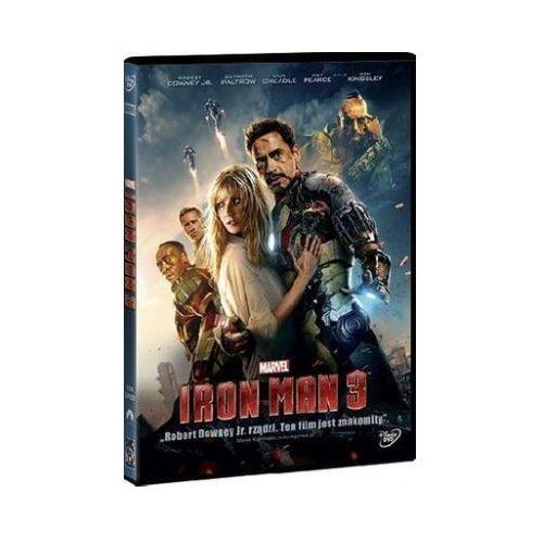 Iron Man 3 (7321917502221)