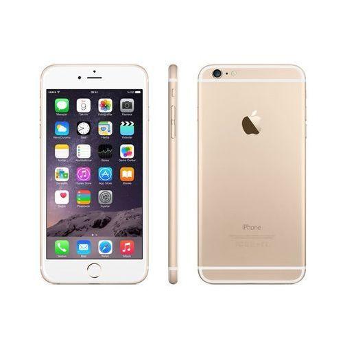 Telefon Apple iPhone 6 16GB
