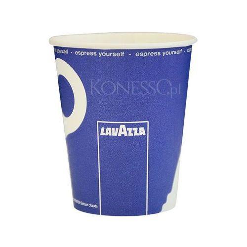 - kubki papierowe do kawy 80 ml - 80szt marki Lavazza