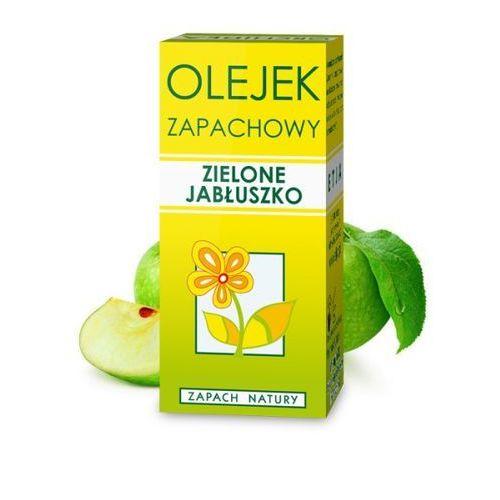 Etja Olejek zapachowy zielone jabłuszko 10 ml (5908310446431)
