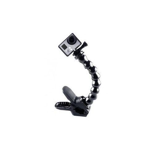 Redleaf szczęki mocujące z ramieniem elastycznym jaws flexible clamp zam. acmpm-001