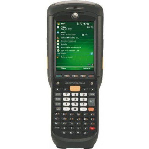 Motorola Terminal /zebra mc9596-k