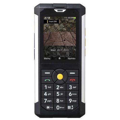 Cat B100, produkt z kat. telefony