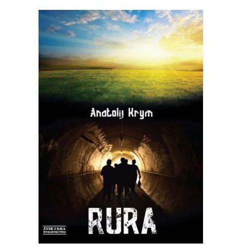 RURA, Zysk i S-ka