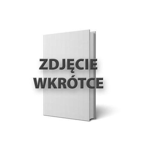 Wózek spacerowy dla lalek składany od Edugaleria.pl