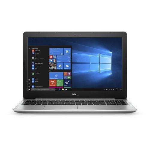 Dell Inspiron 5570-2746